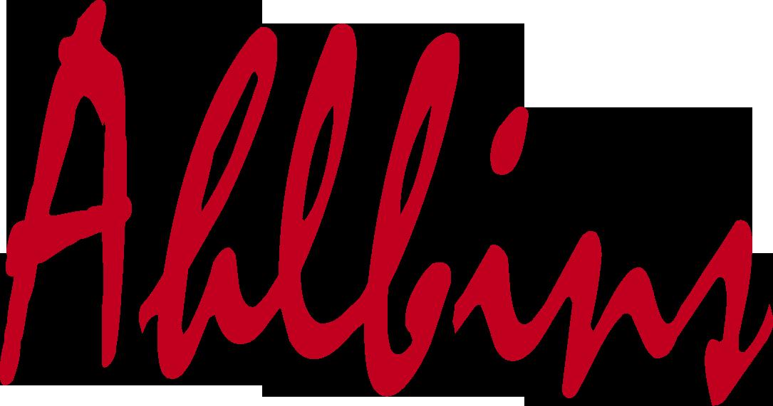 Ahlbins foto & reklam